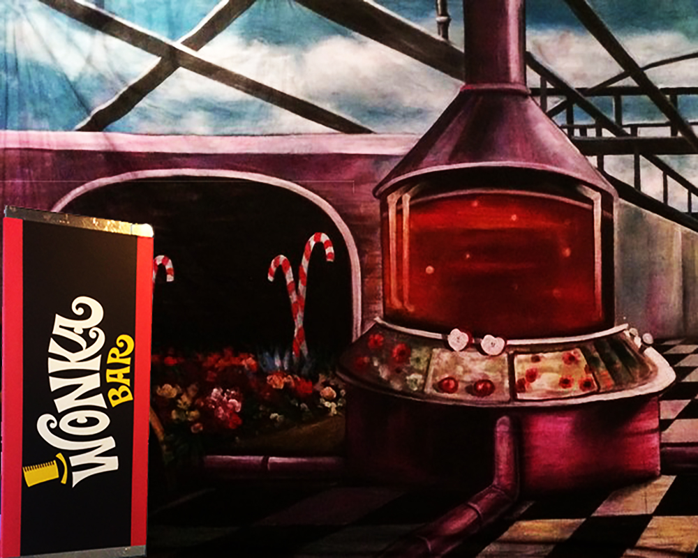 backdrop factory with Wonka bars.jpg