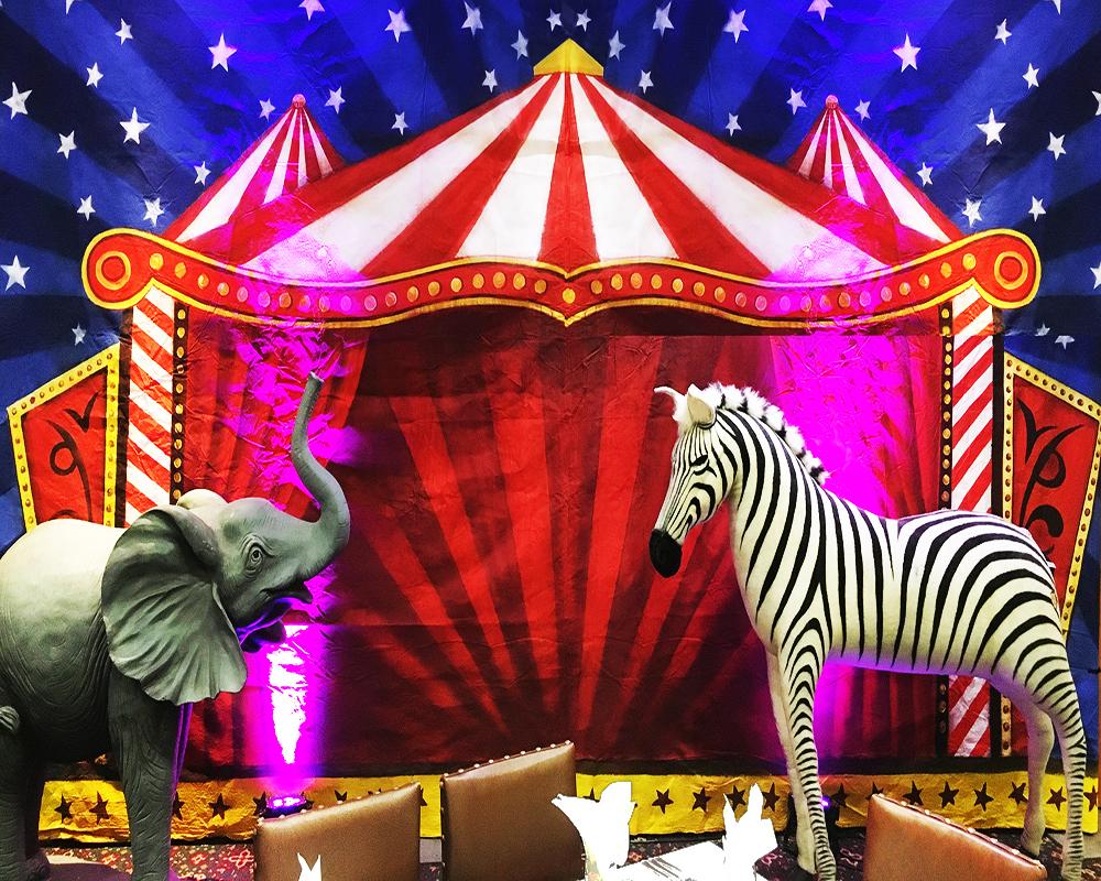 Circus vegas HQ.jpg