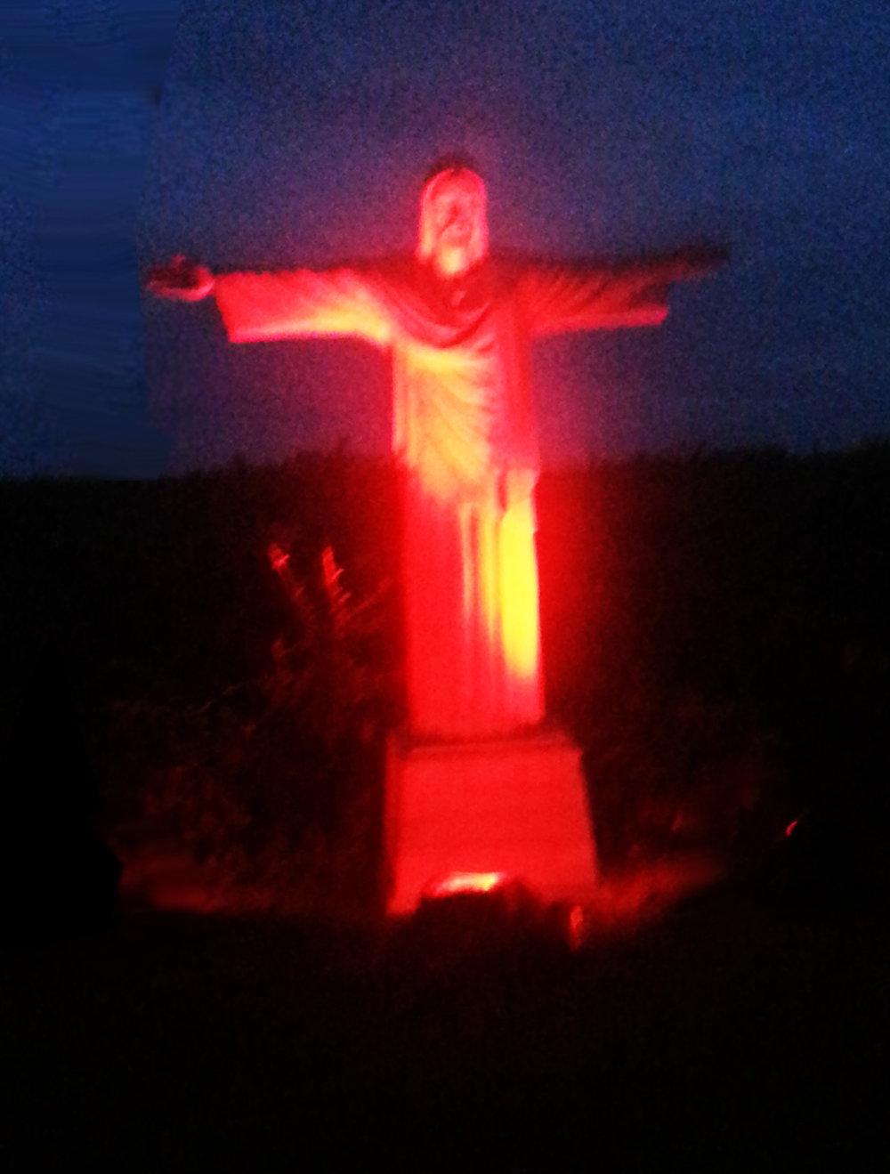 Mardi gras rio christ redeemer.jpg