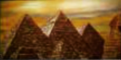 Arabian Nights  Egypt Pyramids