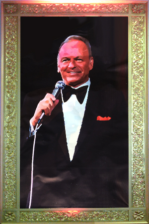 Gold frame Sinatra.jpg