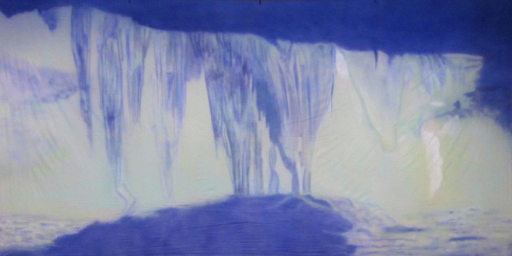 backdrop for hire - under the sea - ice cave.jpg