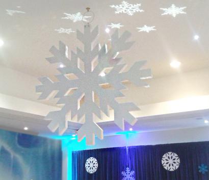 Giant snowflake.jpg