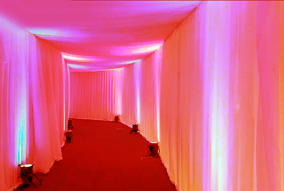 blue+and+red+uplight+white+draping.jpg