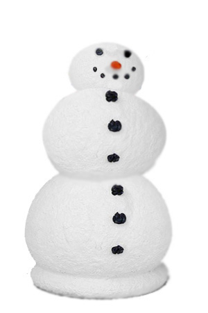 Snowman 11.jpg