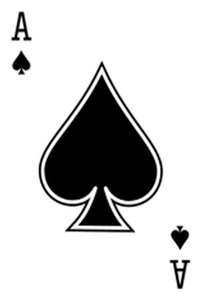 ace spades.jpg