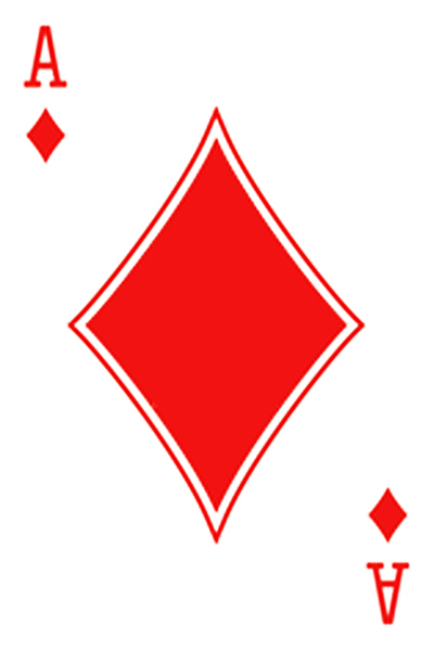 ace diamonds.jpg