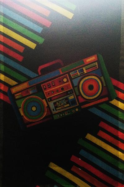 80s - Banner 2.jpg