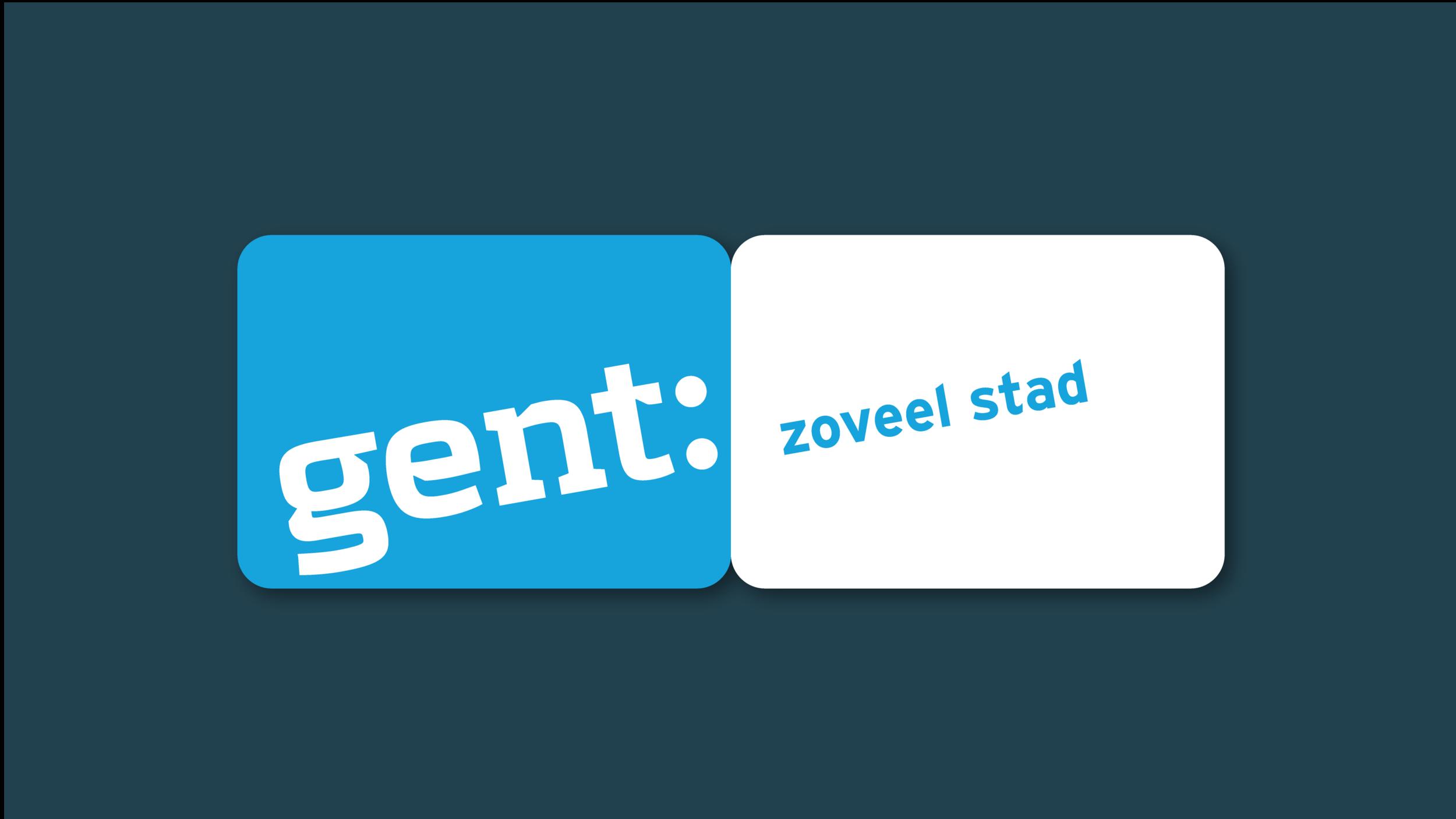 stadgent1