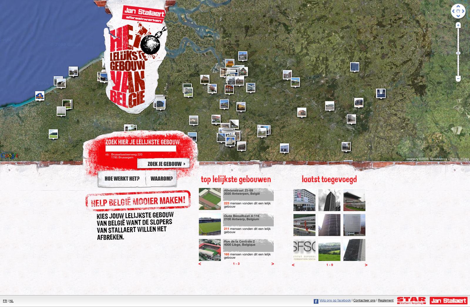 wwwhetlelijkstegebouwbe-screen-capture-2009-10-13-12-11-21