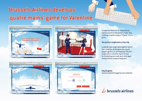 brusselsairlines_valentinegame