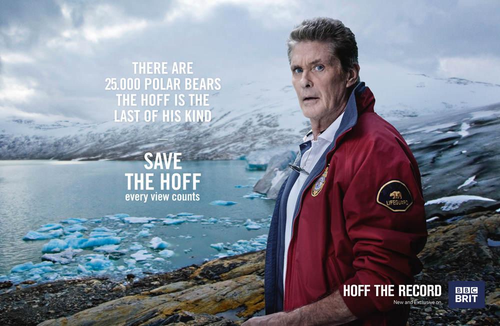 BBC_SaveTheHoff_poster3_polarbear.jpg
