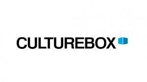 culturebox_francetv.jpeg