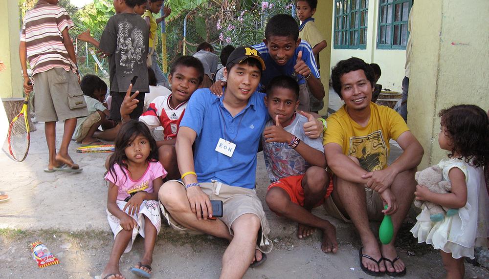 Timor 404.JPG