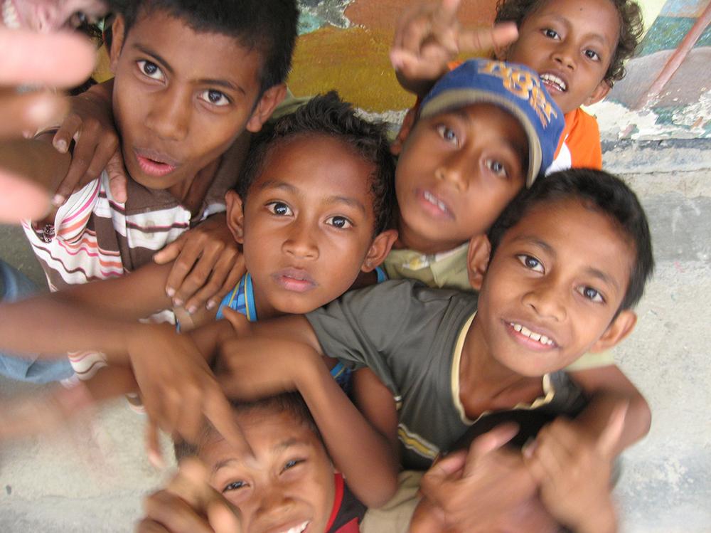 Timor 468.JPG