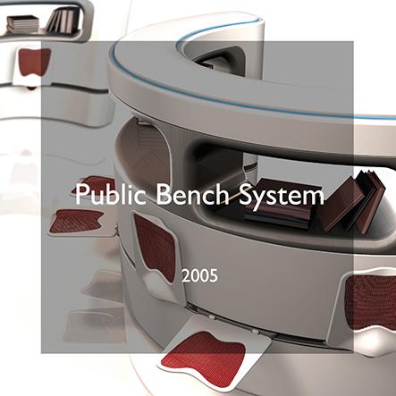 system public bench.jpg