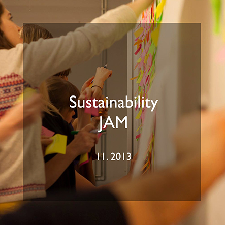 sustainability jam.jpg