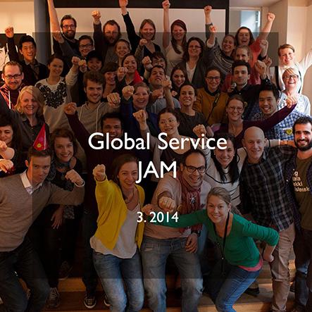service jam.jpg