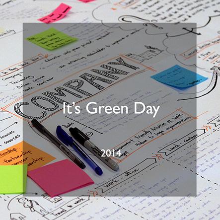 green day.jpg