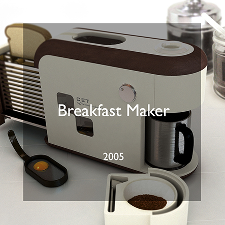 00 2 breakfast maker.jpg
