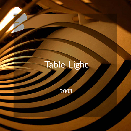 00 4 table light.jpg