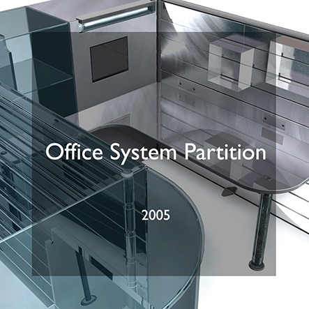 00 8 system partition.jpg