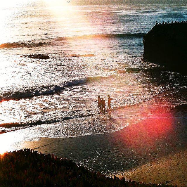 SUMMER DAYS. Show us where your HBs have been. Be part of our global community and add #holasbeachwear + @Holasbeachwear to your best holiday snaps. DÍAS DE VERANO. Muéstranos dónde han estado tus HBs. Sea parte de nuestra comunidad global y agregue #holasbeachwear + @Holasbeachwear a sus mejores fotos de vacaciones. #getwetinstyle#beachtrunks#bathingtrunks#swimtrunks#beach#swimmingtrunks#beachwear#swimwear#mens_swimwear#holasbeachwear  #poollife#summer#ibiza#mykonos#trajesdebaño#mensstyle#fashion#gentlemen#styleguide#italy#greece#miami#newyork #paris #luxury #resort