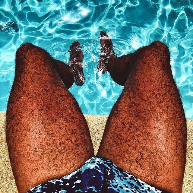 The SENSUOUS @serbero making our delights by the pool in his @holasbeachwear  SHOP 50% OFF on all products at holasbeachwear.com/shop ¡SIMPLEMENTE BUCEA! EL SENSUAL @serbero nos deleita en la piscina con su #holasbeachwear COMPRA todos los productos al 50% de descuento en holasbeachwear.com/shop #getwetinstyle#beachtrunks#bathingtrunks#swimtrunks#beach#swimmingtrunks#beachwear#swimwear#mens_swimwea#poollife#hoscos#summer#ibiza#mykonos#trajesdebaño#mensstyle#fashion #gentlemen#styleguide#italy#greece#miami#newyork#paris #luxury #resort