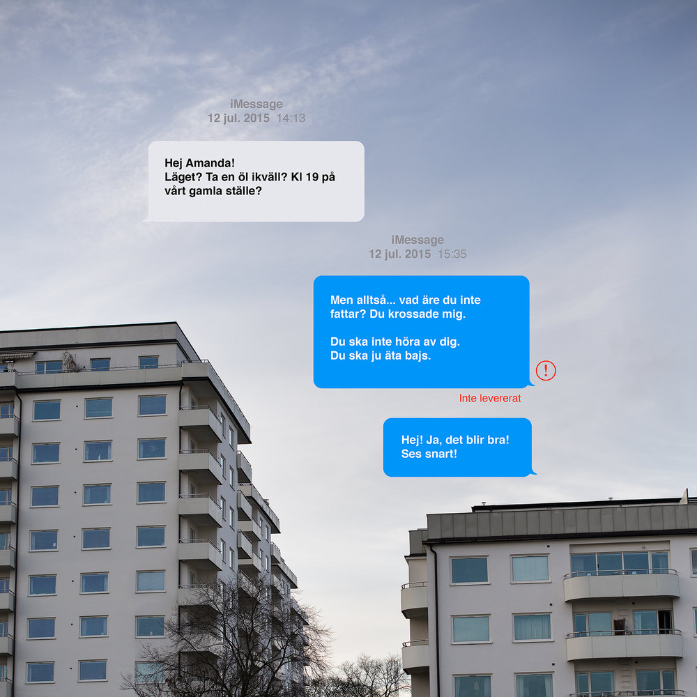 Textmessage.jpg