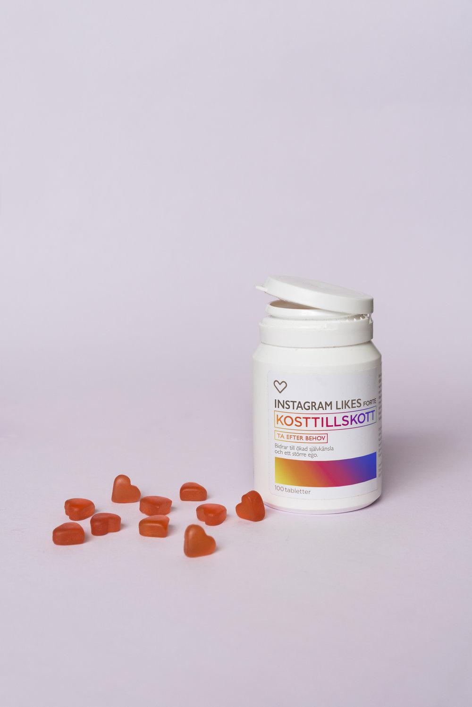 Läs bipacksedeln noga före använding. detta läkemedel kan vara beroendeframkallande.