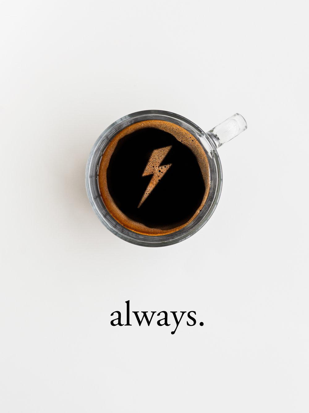 HP - ENERGY.