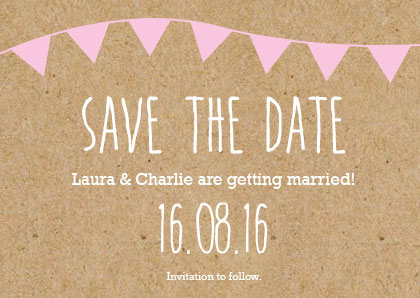 cotswold barn wedding stationery