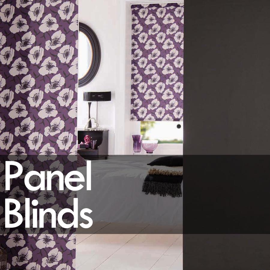 panel-blinds-edinburgh.jpg