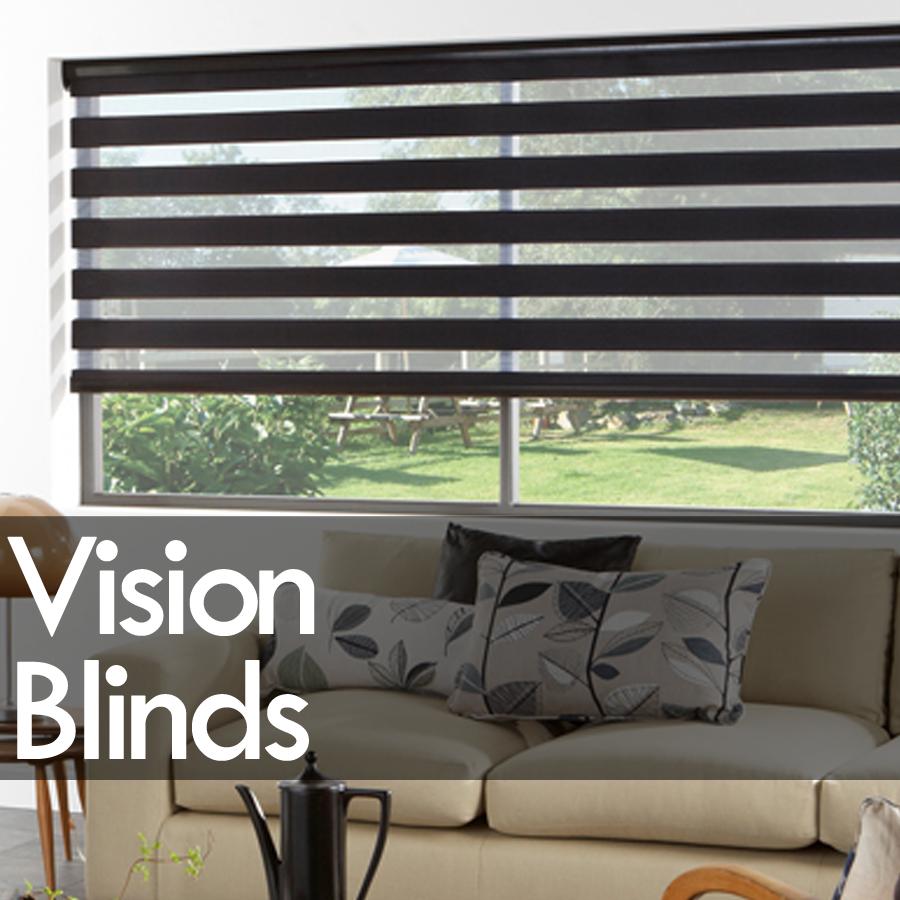 vision-blinds-edinburgh.png