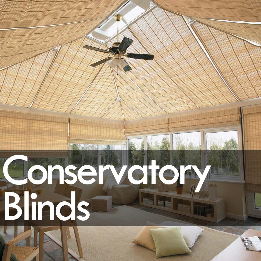 conservatory-blinds-edinburgh.png