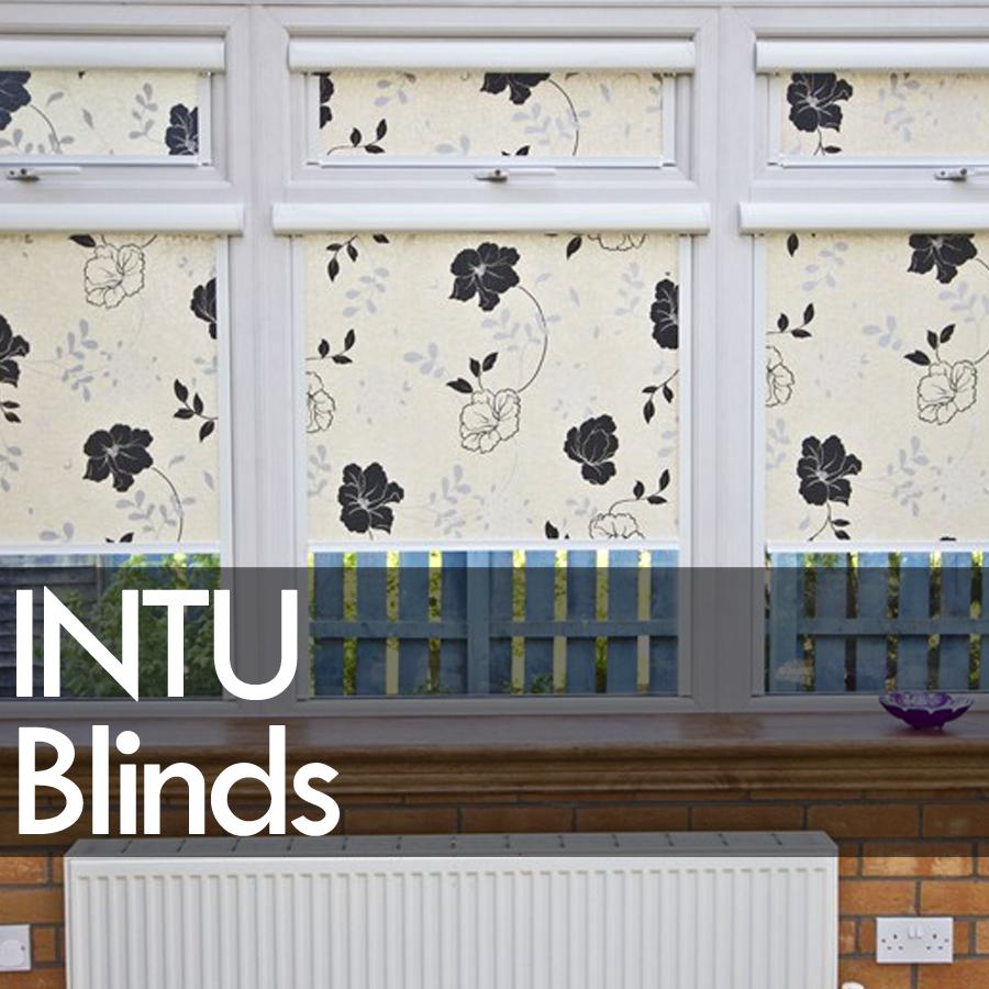 intu-blinds-edinburgh.jpg