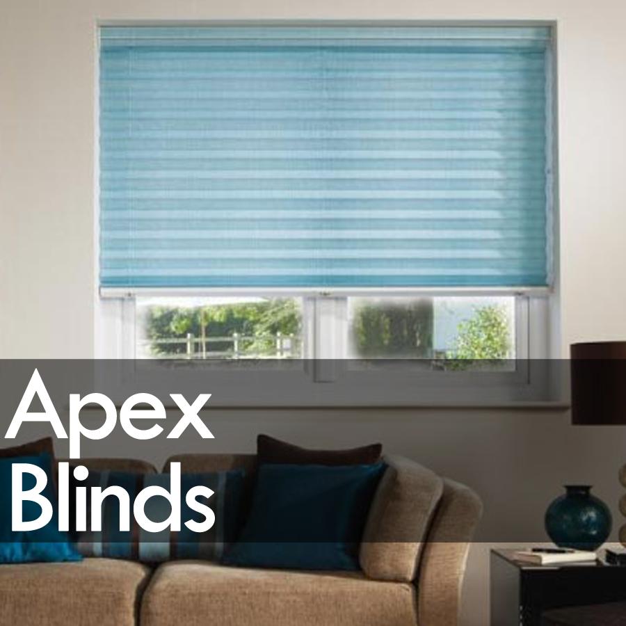 apex-blinds-edinburgh.png