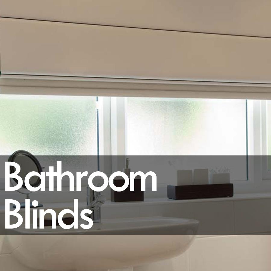 bathroom-blinds.jpg