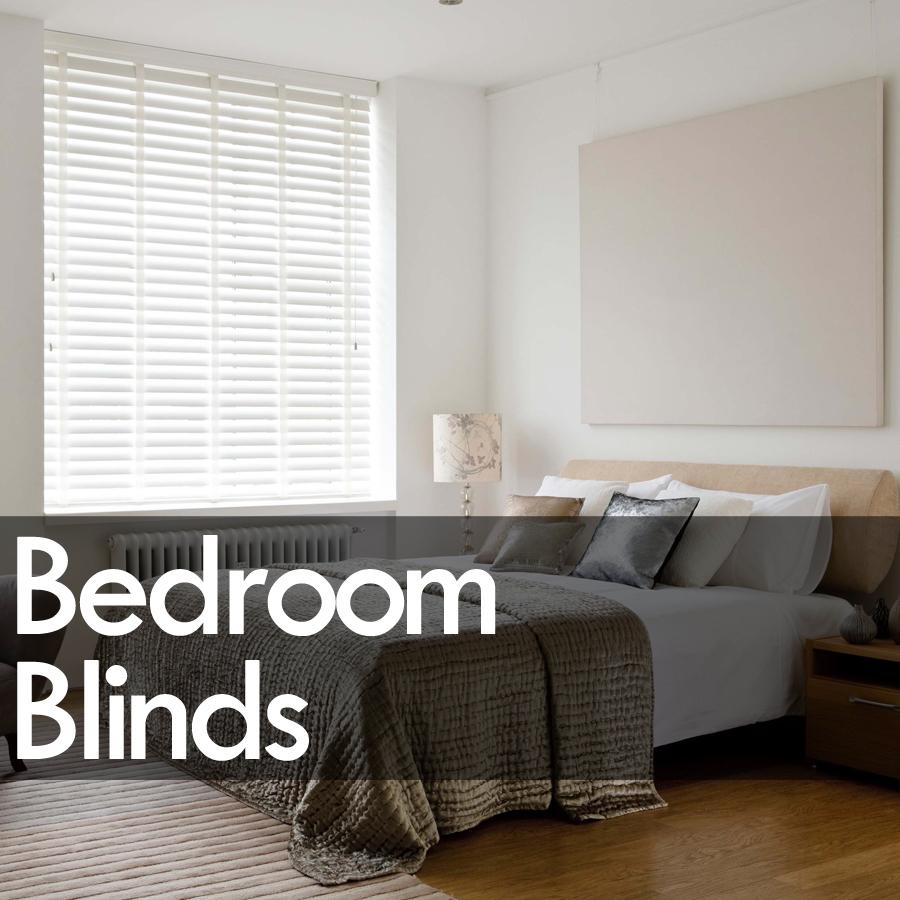bedroom-blinds.jpg