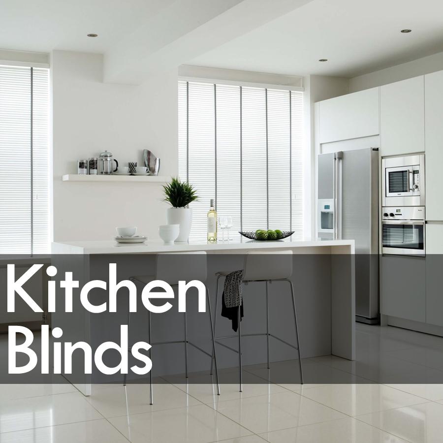 kitchen-blinds.jpg