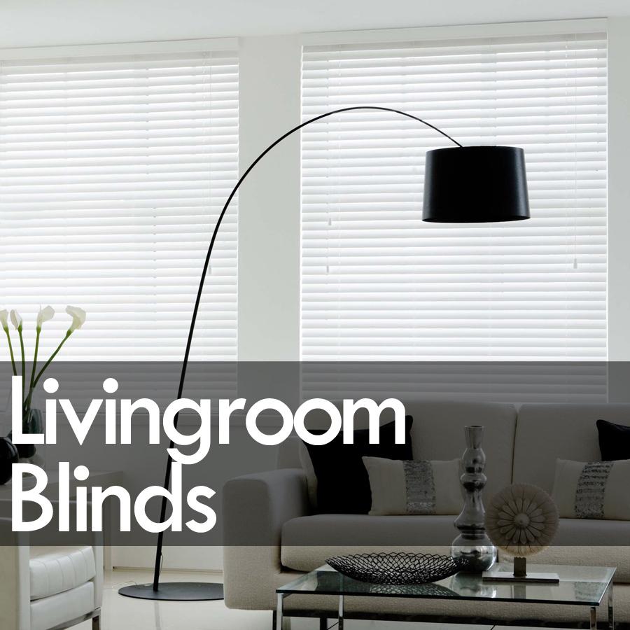 livingroom-blinds.jpg