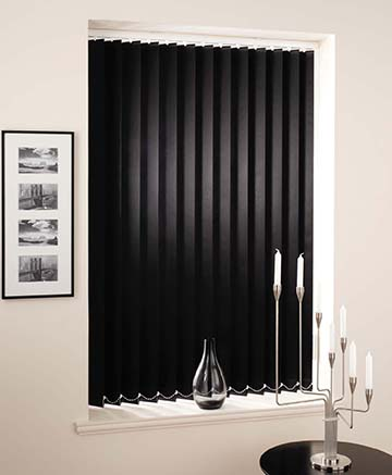 made-to-measure-vertical-blinds.jpg