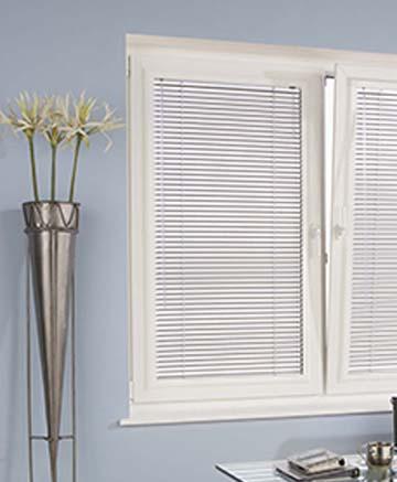 made-to-measure-venetian-blinds.jpg