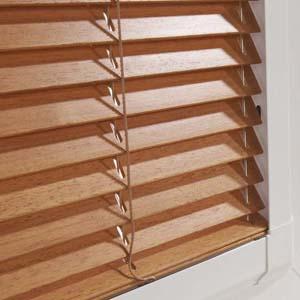 perfect-fit-blinds-edinburgh.jpg