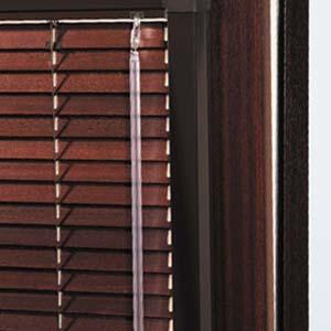 wooden-blinds-edinburgh.png