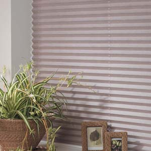 pleated-blinds-edinburgh.jpg
