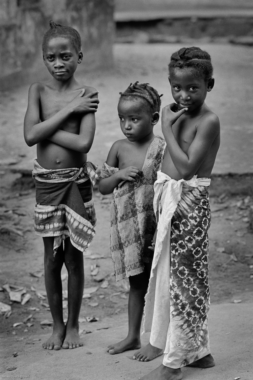 James Yeats-Brown-Sierra Leone-105.jpg