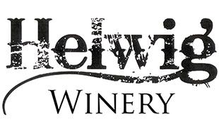 Helwig Web Logo.jpg