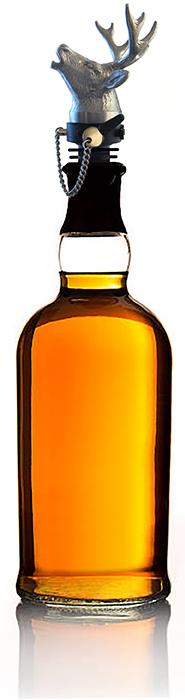 Stag Whiskey Pourer.jpg