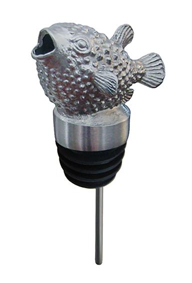 Menagerie Puffer Fish 384x564.jpg